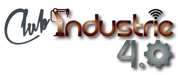 Club Industrie 4.0
