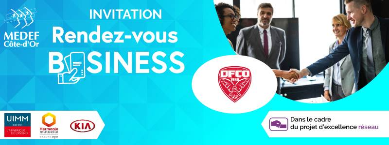 RDV Business DFCO