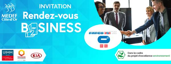 RDV Business FAFCO